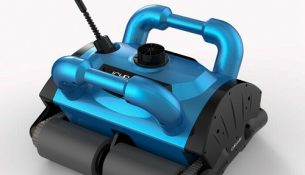 s3-robot-ve-sinh-be-boi-icleaner-200
